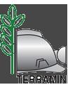 Terramin