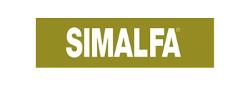simalfa