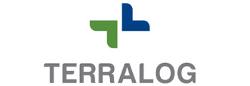 terralog
